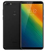 Lenovo K9 Note 3/32GB Black Global