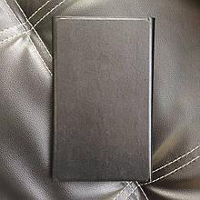 Чехол для Huawei T3 8`` Black