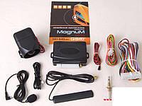 Сигнализация Magnum MH-840 CAN