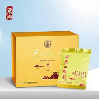 Китайский желтый чай Цзюньшань Иньчжэнь Junshan 50 г