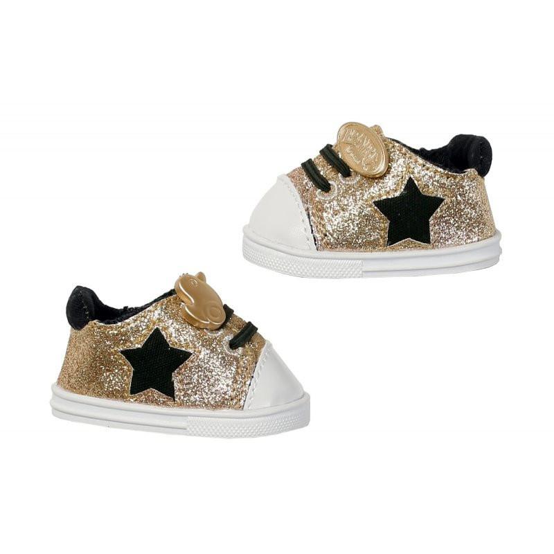 Кросівки для ляльки Baby Born Zapf Creation 826997