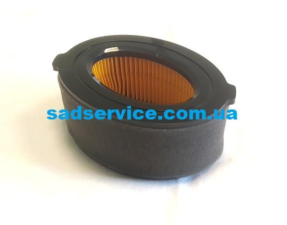 Фильтр воздушный для MTD T 330, T 380