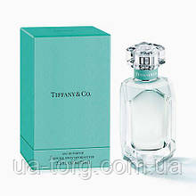 Женская парфюмированная вода Tiffany & Co 75 мл