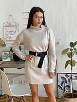Платье 546, фото 1