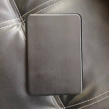 Чохол для iPad Mini 2/3 Level Black