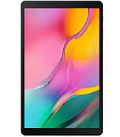 Планшетный ПК SAMSUNG SM-T515N Galaxy Tab A10.1 (2019) LTE 2/32Gb ZKD (black)