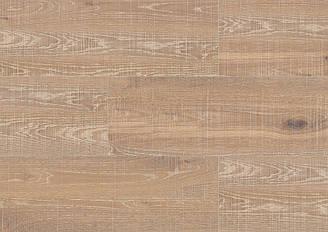 Japanese Oak Craggy Micodur