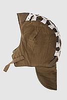 Подшлемник защитный ОТ  зимний диагональ (ватин)