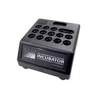 HMBI24 Инкубатор 24 часа