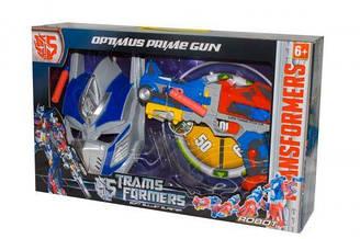 """Игровой набор """"Transformers"""" SB391"""
