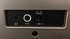 Интернет радио AUNA, радиоприемник, беспроводная колонка,FM проигрыватель, фото 2