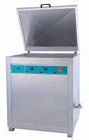 Ультразвуковая мойка УЗМ LOGIMEC 90 HD SILENT (90 л)