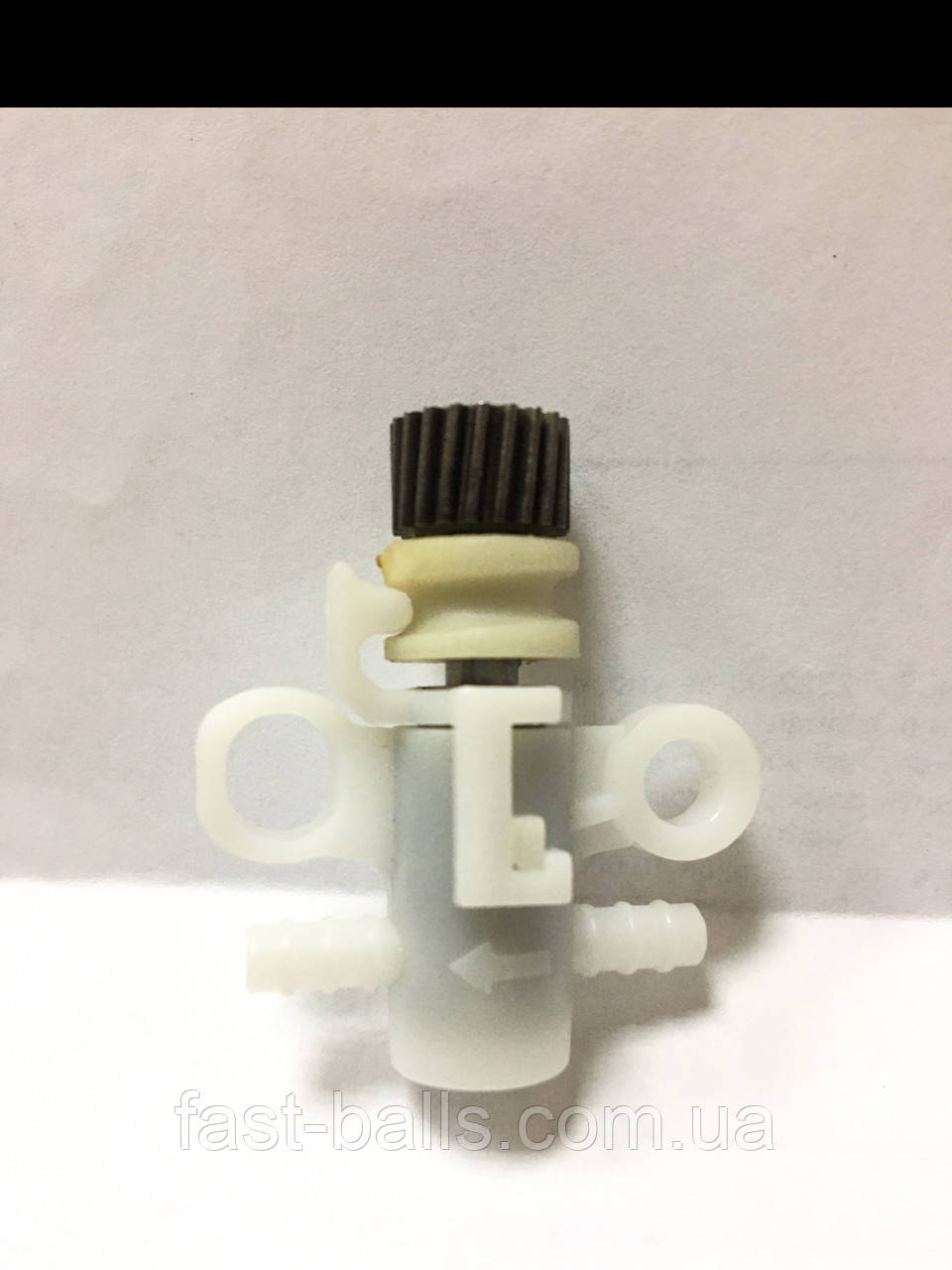 Масляный насос электропилы Wintech, Craft