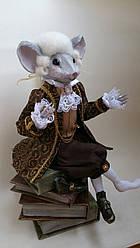 Крыс аристократ