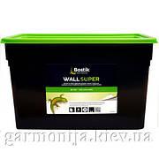 Клей для обоев Bostik Wall Super 76, 15 л