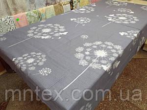 Ткань для пошива постельного белья бязь голд Феерия