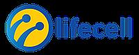 Красивый номер lifecell 0L3-5544444