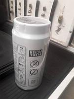 Фильтр топливный  без крышки-отстойника DAF, КАМАЗ ЕВРО-2 (420л/час)