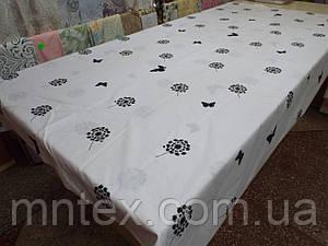 Ткань для пошива постельного белья бязь голд Феерия компаньон