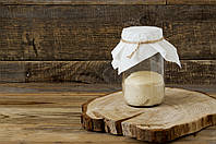 Насосы для хлебопекарного производства
