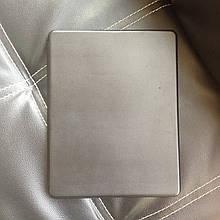Чохол-книжка для iPad 2/3/4 Level Black