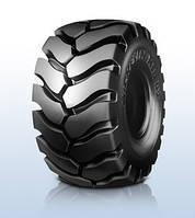 Шина 26.5 R 25 Michelin XLD D2, фото 1