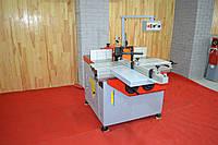 Фрезерный станок Holzmann FS300SFP