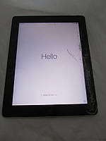Apple iPad  2 64Gb Wi-fi+3G  Black