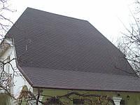 Крыши. ремонт монтаж