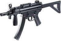 Пистолет-пулемет пневматический H&K MP5K-PDW (5.8159)