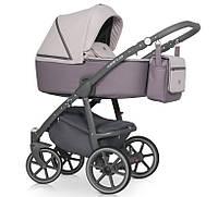 Детские универсальные коляски 2 в 1 Riko MARLA