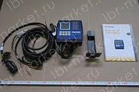 Монитор 833-550C GREAT PLAINS 467990300S1 CONSOLE ASSY 833-550C контроллер PM400 консоль