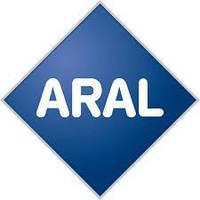 Моторное масло Aral Turboral 10W-40 20 л.