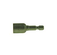 """Ключ магнитный 3/8"""", 42 мм (упак.-1шт), Швеция, фото 1"""