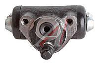 Цилиндр тормозной рабочий ВАЗ 2101-07,2108-099,2110-12, 2113-15, 2170 задний (пр-во ВИС)