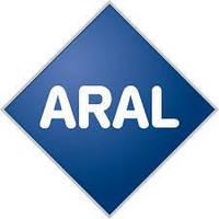 Моторное масло Aral Turboral 10W-40 208 л.