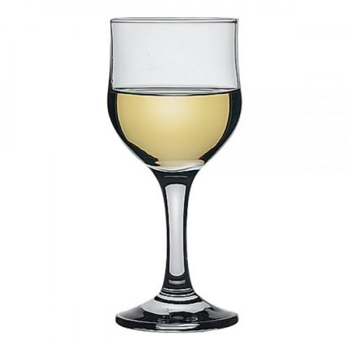 Набор бокалов для вина Тулип 200мл 6 шт Pasabahce 44167