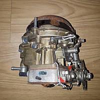 Карбюратор К-151 ГАЗ Волга 21 24 2410 Газель, фото 1