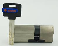 Цилиндр для замка Trion K Series 80 30+50 SN