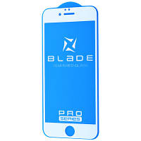 Защитное стекло BLADE PRO Series Full Glue iPhone 6/6s