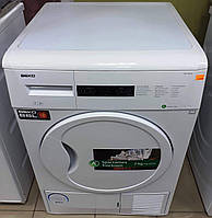 Beko DPU 7404 XE Сушильная машина на 7 кг сушка для белья A+ Турция