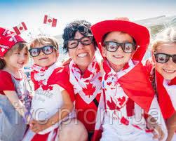 Как переехать к родственникам в Канаду