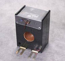 Трансформатор ТШ 0,66 400/5 кл.т.0,5S