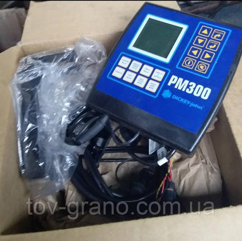 Монитор 833-407C Monitor Great Plains PM300 консоль 467990200S1 Great Plains 833-169C контроллер 833-407с