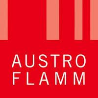 Дровяные печи Austroflamm (Австрия)