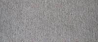 Мебельная ткань Бургас 1
