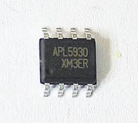 Микросхема APL5930KAI-TRG(SOP-8)