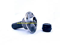 Ступица ( ваз 2108) для прицепа под жигулевское колесо ( без болтов)