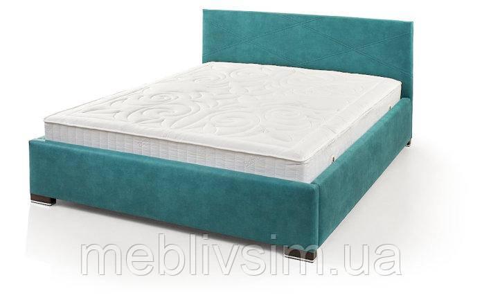Кровать Мальта, фото 1
