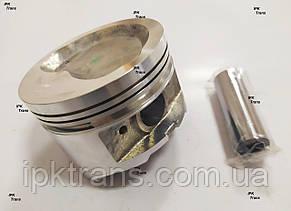 Поршень двигателя TOYOTA 4Y (STD) 13101-76033-71, 131017603371